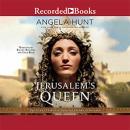 Jerusalem's Queen: A Novel of Salome Alexandra Audiobook