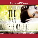 The Man She Married Audiobook