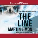The Line Audiobook