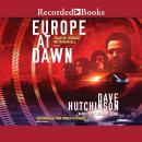 Europe at Dawn Audiobook