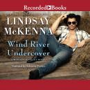 Wind River Undercover Audiobook