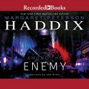 Among the Enemy, Margaret Peterson Haddix