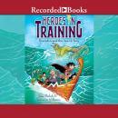 Poseidon and the Sea of Fury Audiobook