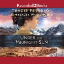 Under the Midnight Sun Audiobook