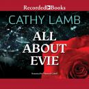 All About Evie Audiobook