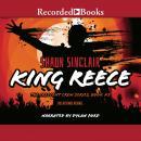 King Reece Audiobook