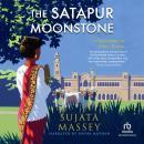 The Satapur Moonstone Audiobook