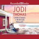 Christmas in Winter Valley, Jodi Thomas