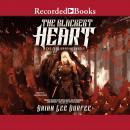 The Blackest Heart Audiobook