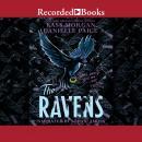 The Ravens Audiobook