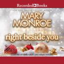 Right Beside You Audiobook