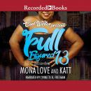 Carl Weber Presents: Full Figured 13
