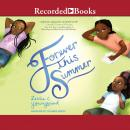 Forever This Summer Audiobook