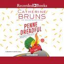 Penne Dreadful Audiobook