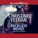 Reckless Road Audiobook
