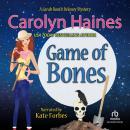 Game of Bones Audiobook