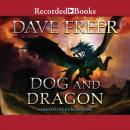 Dog and Dragon Audiobook