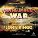 Von Neumann's War Audiobook