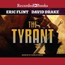The Tyrant Audiobook