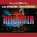 The Reformer Audiobook