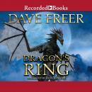 Dragon's Ring Audiobook