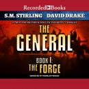 The Forge Audiobook