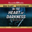 In the Heart of Darkness Audiobook