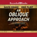 An Oblique Approach Audiobook
