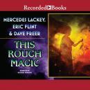 This Rough Magic Audiobook