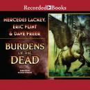 Burdens of the Dead Audiobook