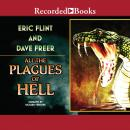 All the Plagues of Hell Audiobook