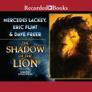 The Shadow of the Lion Audiobook