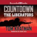 Liberators Audiobook