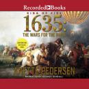 1635: The Wars for the Rhine Audiobook