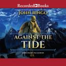 Against the Tide Audiobook