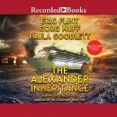 The Alexander Inheritance Audiobook