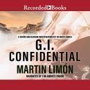 GI Confidential Audiobook