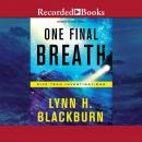 One Final Breath Audiobook