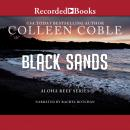 Black Sands Audiobook