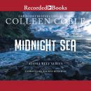 Midnight Sea Audiobook