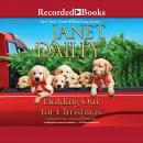 Holding Out for Christmas Audiobook