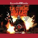 Drakas! Audiobook