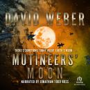 Mutineer's Moon Audiobook