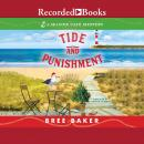 Tide and Punishment Audiobook