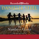 The Numbers Game Audiobook