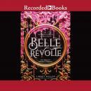 Belle Revolte Audiobook