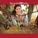 Woman of Sunlight Audiobook