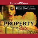 Property of the State Audiobook
