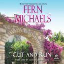 Cut and Run Audiobook