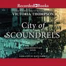 City of Scoundrels Audiobook